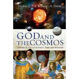 God and Cosmos