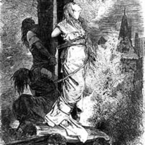 witch-hunt-witches-burning-at-the-stake