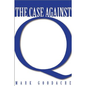 case against q