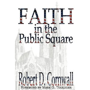 faith in the public square