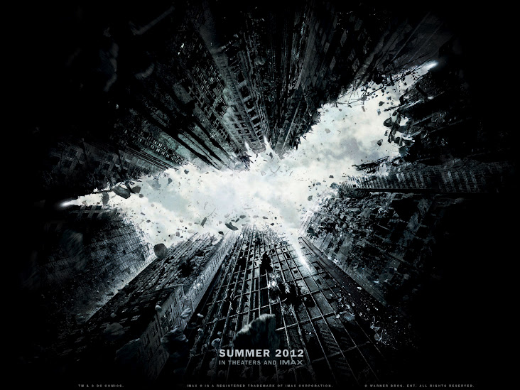 the_dark_knight_rises_2012-normal