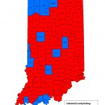 Indiana_Presidential_Election_Results_by_County,_2008