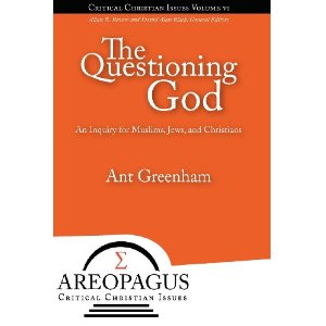 the questioning god
