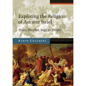 exploring the religion of ancient religion