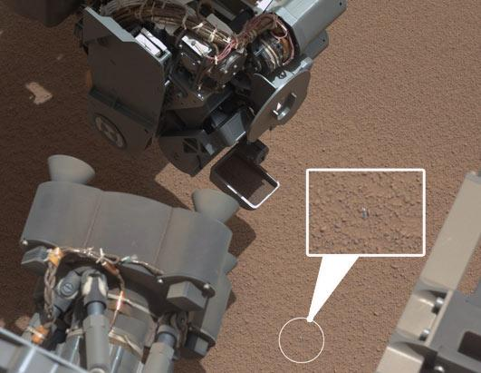 nasa_curiosity_rover_object_found_inset_ss_lpl_121009_ssh